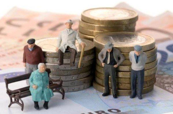 אובדן כושר עבודה – בביטוח מנהלים או בקרן פנסיה?