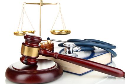 אובדן כושר עבודה והחשיבות בפניה לעורך דין המתמחה בתחום