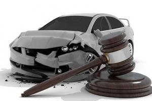 מתי תאונת דרכים נחשבת תאונת עבודה ?